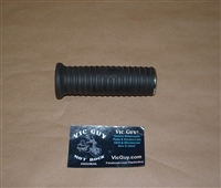 14-17 Indian Chieftain LH Grip