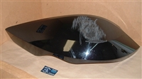 Victory Vision LH SaddleBag Lid - Damaged
