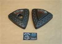 106 Wedge Set