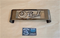 Vegas 8-Ball Oil Cooler Grill