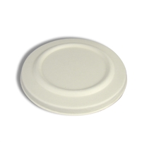 Lid for 7, 12, 16 oz. Food Containers