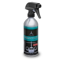 Aero Immaculate Interior Cleaner 16oz