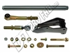 "DT Pro Fab Dodge Ram 2500/3500 Track Bar Kit 2003-2008 4.5-6"" Lift"