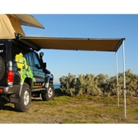 INSTANT AWNING 1.4M