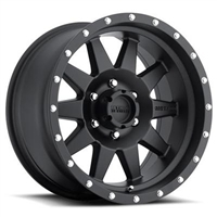 Method Race Wheels Standard - 20""