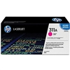 Cartridge for the HP 3700 Printer Series - Magenta