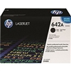 Cartridge for the HP CP4005 Series - Black