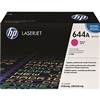 Cartridge for the HP 4730 Series - Magenta