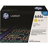 Cartridge for the HP 4730 Series - Yellow
