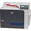 Color Laserjet Printer HP - Series