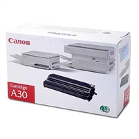 Canon A30 for the PC 1, 2, 3, 5, 6, 7, 8, 11, 65 - Series