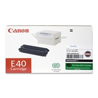 Canon E40 for the PC 100, 300, 400, 700, 900 - Series