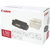 Canon L50 for ImageClass D660, 760, 780, 860, 880, 1060, 1080 - Series