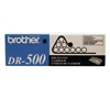 Brother DR 500 -  Drum for the DCP 8020, 8025D, HL 1650, 1650N, 1650, 1670, HL 1850, 1870, 5040, 5050, 5050LT, 5070, MFC 8420, 8420D, 8820, 8820DN - Series