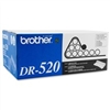 Brother DR 520 - Drum for the HL 5240, 5250, 5280,  DCP 8060, 8065, MFC 8460, 8660, 8670, 8860, 8870 - Series
