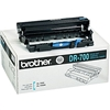 Brother DR 700 - HL-7050, 7050N - Series