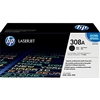 Cartridge for the HP 3700 Printer Series - Black