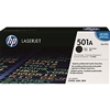 Cartridge for the HP 3600 Printer Series - Black