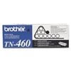 Brother TN 460 - HL 1240, 1250, 1270N, 1435, 1440, 1450, 1470N - Series