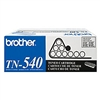 Brother TN 540 - DCP 8040, 8045D, MFC 8220, 8440, 8840D/DN, HL 5140, HL 5150D, 5170D - Series