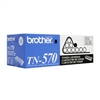 Brother TN 570 - HL 5130, 5140, 5150D, 5150DLT, 5170DN, 5170DNLT, DCP 8040, 8045D, MFC 8220, 8440, 8640D, 8840D, 8840DN - Series