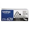 Brother TN 620 - DCP 8080DN, 8085DN, HL 5340D, 5350DN, 5370DW, 5370DWT, 5380DN, MFC 8480DN, 8680DN, 8880DN, 8890DW - Series