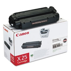 Canon X25 for the MF5770, 3110, 5750, 5550, 5730, 3111, 5530, 3240