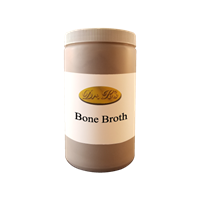 Dr. K's Bone Broth