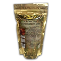 Dr. K's R3 Gold Tea
