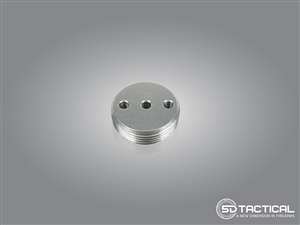Replacement AR-15/AR-308 Buffer Adapter