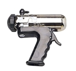 2.5oz pneumatic cartridge gun 250255