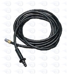 280012 Hose 5ft with ARO connector