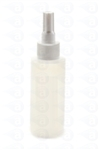 FV-0300 Felt 2oz Bottle Clear pk/10