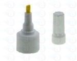 Cap for FV-0500 Bottle pk/1