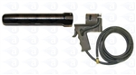 12oz pneumatic cartridge gun G110-120