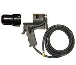 2.5oz pneumatic cartridge gun G110-25