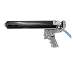 12oz pneumatic cartridge gun
