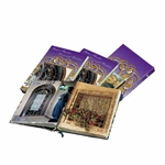 Doors & Windows Hardcover