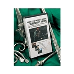 "DVD ""How To Work With Wrought Iron"" Spanish"