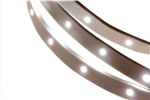 LED Strip Lighting