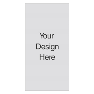 Customizable Street Pole Banner BPC24X48