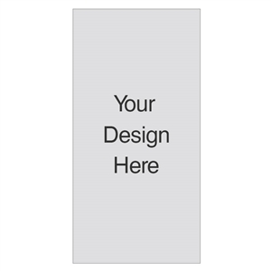 Customizable Street Pole Banner BPC30X60