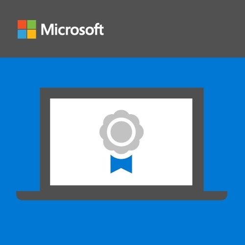 "Microsoft Exam Replay: <br/><font size=""2"">MCP 試験+ 再試験</font>"