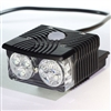 DS-1300 Headlight w/Mount