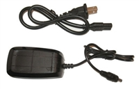 MJ-6012, 1.8 Amp Automatic Li-ion Charger
