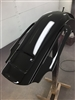 TopShop 09-18 Defender CVO Style Rear Fender