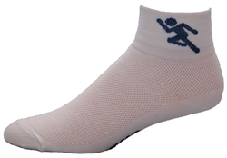 Runner Socks - Closeout