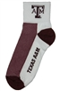 Texas A&M Aggies Socks