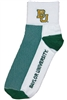 Baylor Bears Socks