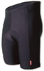 Century Men's Cycling Shorts